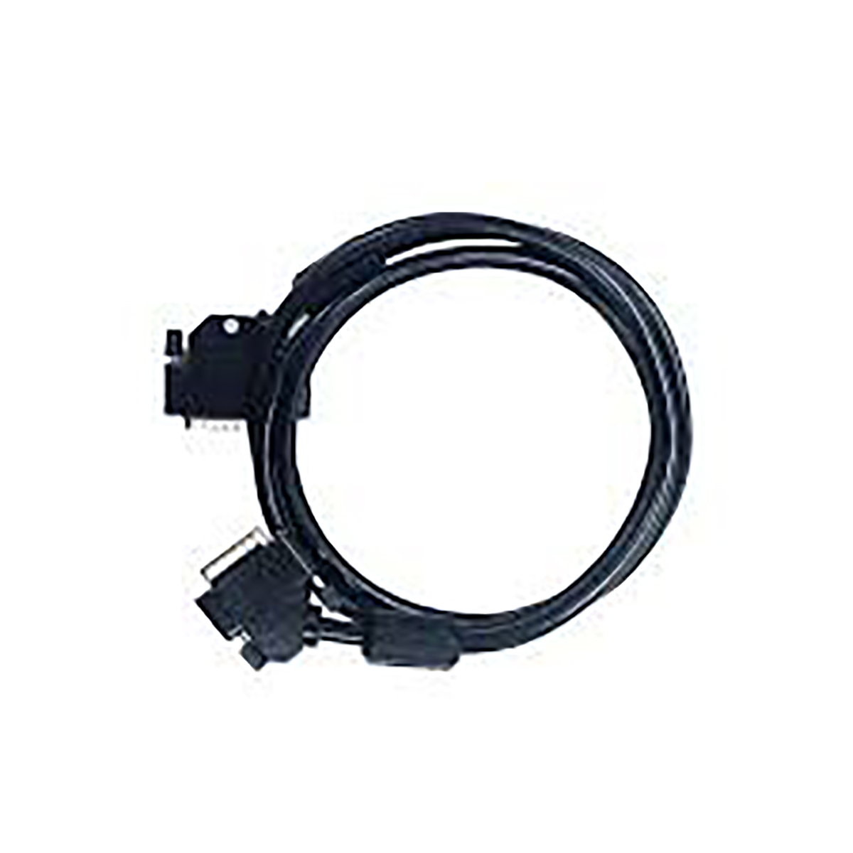 Brother PC5000 Parallel connection Cable