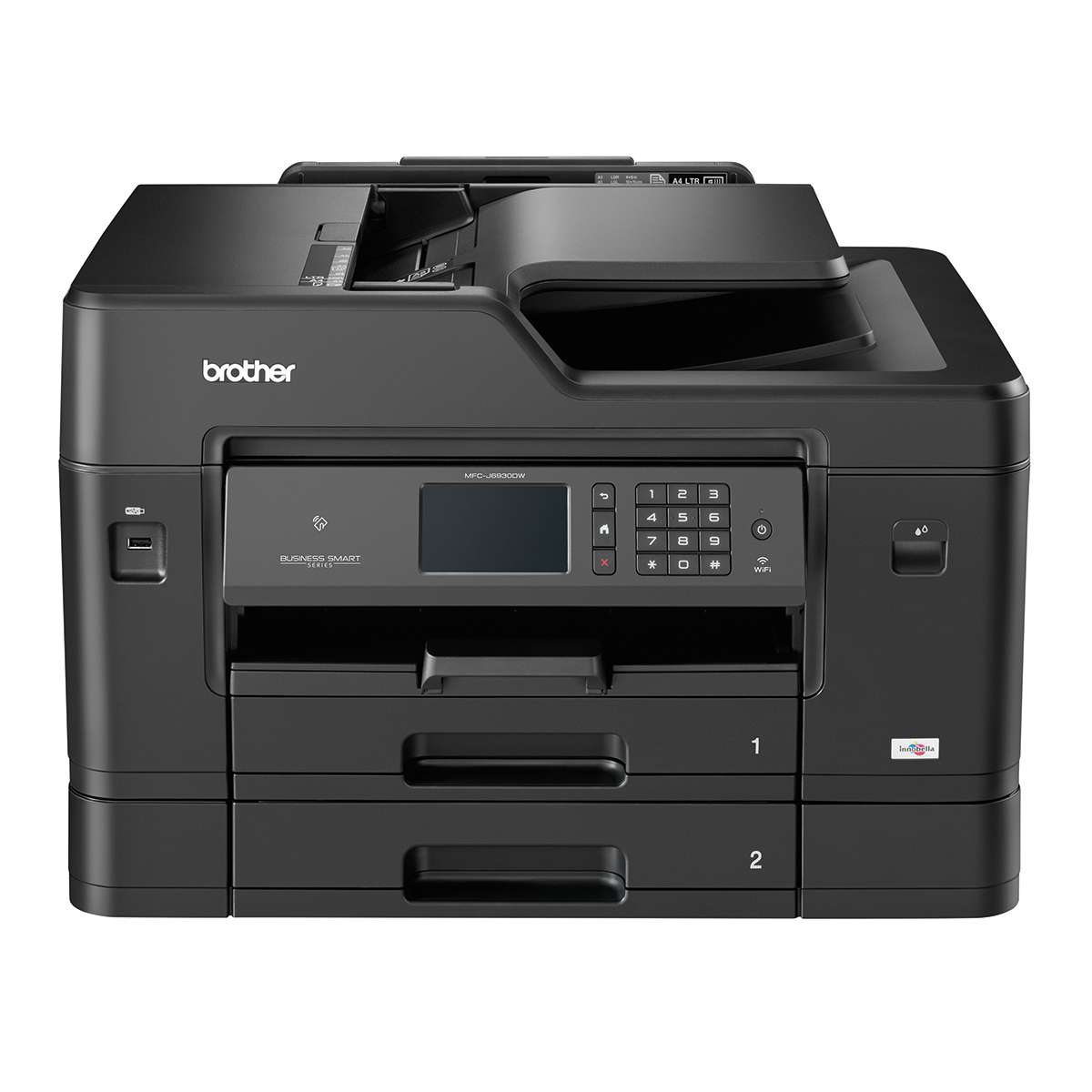 Brother MFC-J6930DW A Grade - Refurbished Machine