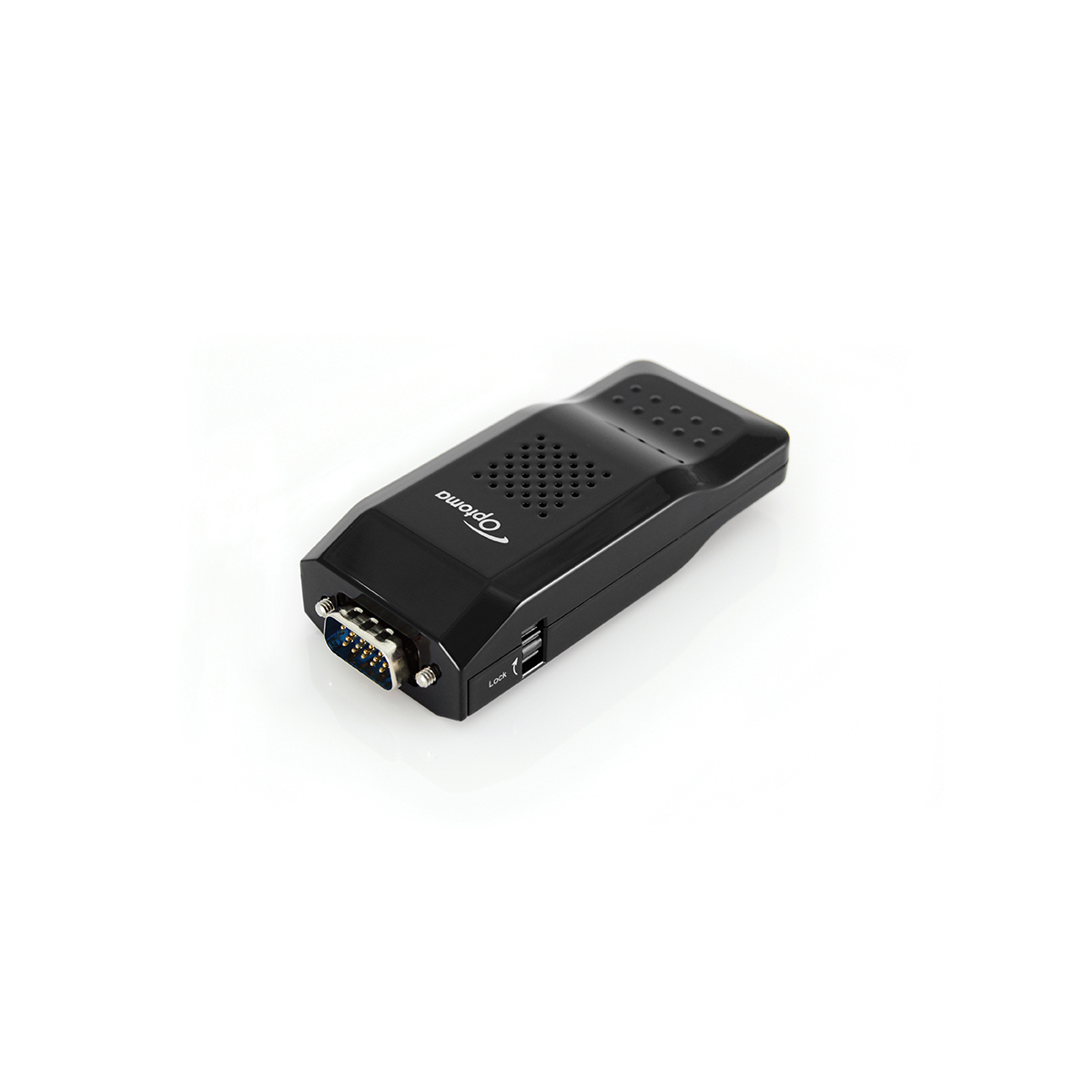 Optoma WPS Wireless Adaptor