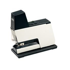 Rapid Classic 105E Electric Stapler