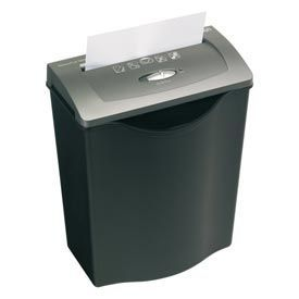 Swordfish 700DC Diamond Cut Shredder