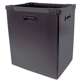 Rexel 2102494 48 litre Internal Shredder Bin