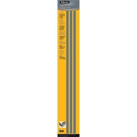 Fellowes A3 Cutting Strips