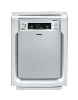 Fellowes AP-300PH Large Air Purifier