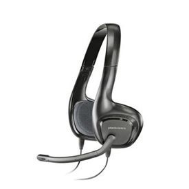 Plantronics Audio 622 USB Headset