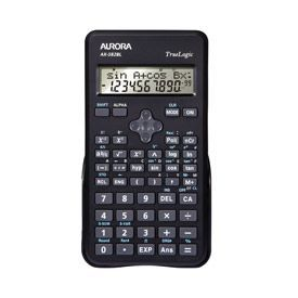 Aurora AX-582BL Scientific Calculator