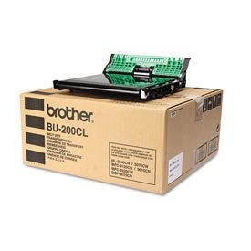 Brother BU-200CL Transfer Belt Cartridge