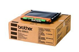 Brother BU-300CL Transfer Belt Cartridge
