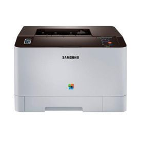 Samsung C1810W Colour Laser Printer