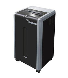 Fellowes C325CI Cross Cut Shredder