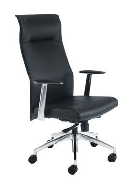 Waterloo Executive Chair