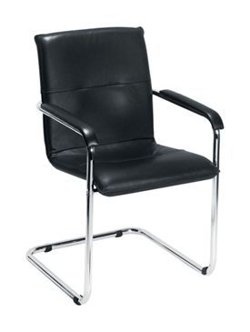 Sorrento Executive Leather Chair