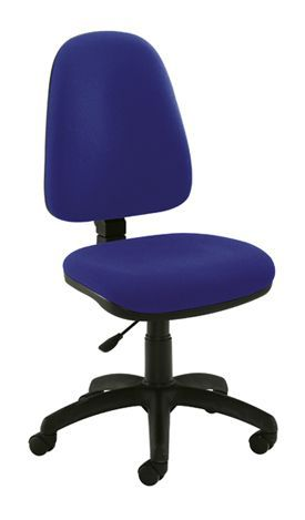 Zoom HB Chair Royal Blue