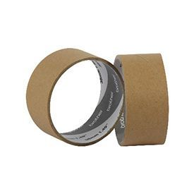 Brother CR3L Tape Creator Core 50mm Pack of 36
