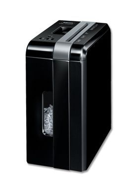 Fellowes DS-700C Cross Cut Shredder
