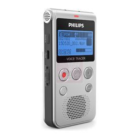 Philips DVT1300 Digital Voice Tracer