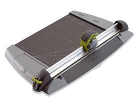 Rexel Easyblade Plus Trimmer