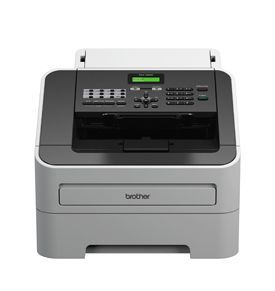 Brother Fax 2940 A Grade - Refurbished Machine