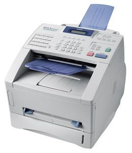 Brother FAX8360P A Grade - Refurbished Machine