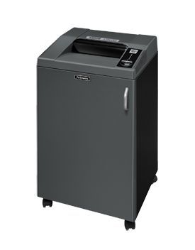 Fellowes Fortishred 4250C Cross Cut Shredder