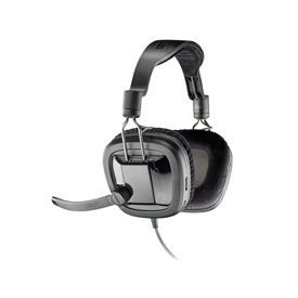 Plantronics Gamecom 388 Gaming Headset