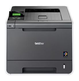 Brother HL-4570CDW A Grade