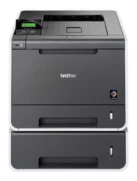 Brother HL4570CDWT A Grade