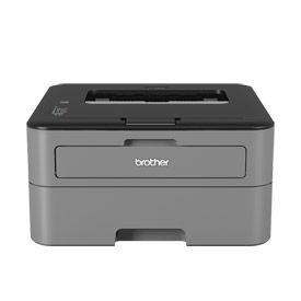 Brother HL-L2300D Mono Laser Printer