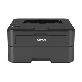 Brother HL-L2340DW A Grade - Refurbished Machine