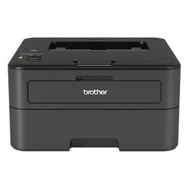 Brother HL-L2365DW A Grade - Refurbished Machine