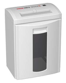 HSM 102.2S 1.9mm Strip Cut Shredder