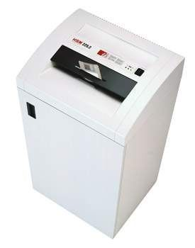 HSM 225.2C 0.78 x 11mm Cross Cut Shredder