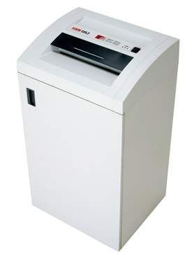 HSM 225.2S 3.9mm Strip Cut Shredder