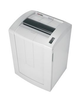 HSM 390.3C 1 x 5mm Cross Cut Shredder