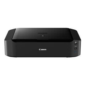 Canon Pixma iP8750 A3 Inkjet Printer