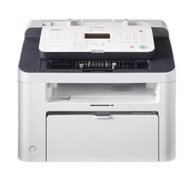 Canon L150 Laser Fax Machine