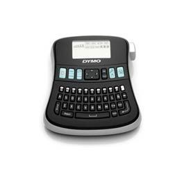 Dymo Labelmanager 210D Label Maker