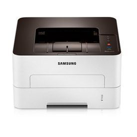 Samsung M2825ND Mono Laser Printer