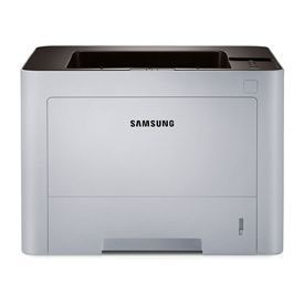 Samsung ProXpress M3320ND Mono Laser Printer