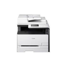 Canon i-SENSYS MF623CN A4 Colour Laser Multifunction
