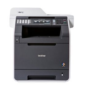 Brother MFC9970CDW A Grade