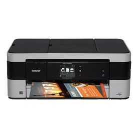 Brother MFC-J4420DW Colour Inkjet Multifunction