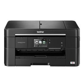 Brother MFC-J5620DW Colour Inkjet Multifunction
