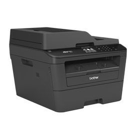 Brother MFC-L2740DW Mono Laser Multifunction