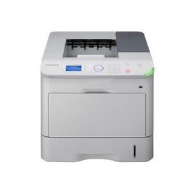 Samsung ML-6515ND A4 Mono Laser Printer