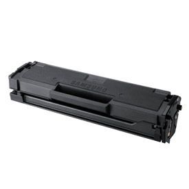 Samsung MLT-D101S Combined Toner and Drum