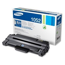 Samsung MLTD1052S Toner and Drum Kit 1.5K
