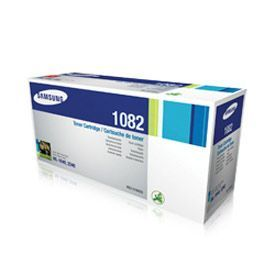 Samsung MLTD1082 Toner/Drum Kit
