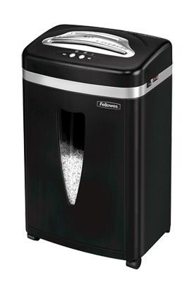 Fellowes MS-450Ms Micro Cut Shredder