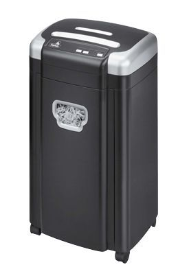 Fellowes MS-460CS Micro Cut Shredder